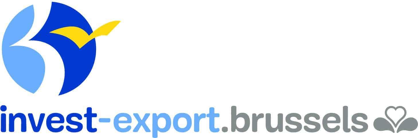 brussels-export-import